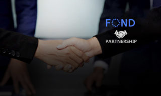 Fond Partners With Top Employee Benefits Provider to Add Corporate Discounts in Japan