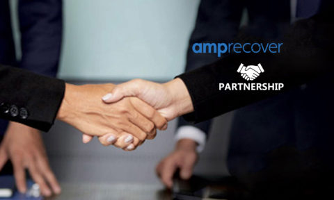 Georgia Bone & Joint Partners With AMP Recover To Service Self-Funded Employer Market
