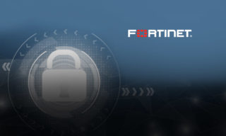 Growth in Fortinet Network Security Expert Institute Programs Tackles the Cybersecurity Skills Gap
