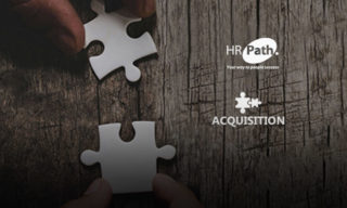 HR Path Announces the Acquisition of InTalent, Which Will Accelerate Its International Growth and Consolidate Its North American Position