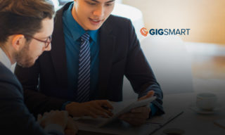 Hire GigSmart Temporary Workers With No Strings Attached