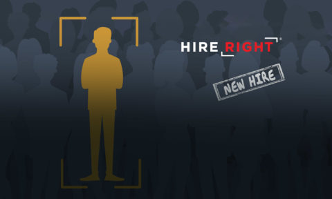 HireRight Appoints Dennis Thomas as Chief Operations Officer