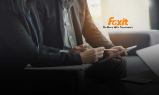 IMA Financial Group Increases Efficiency And Reduces Cost With Foxit PhantomPDF