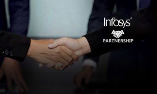 Infosys Partners With GE Appliances to Enable Digital and Workplace Transformation