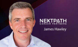 TecHR interview with James Hawley, Founder and CEO of NextPath