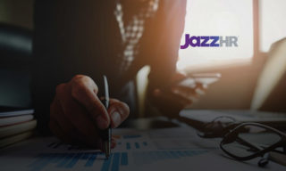 JazzHR Celebrates Significant Customer Growth and Product Enhancements