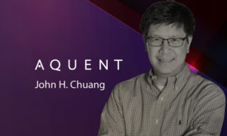 TecHR Interview with John H. Chuang, Co-founder, Chairman, and CEO of Aquent