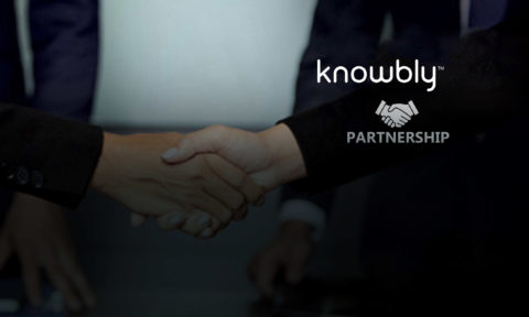 Knowbly Partners with Knowledge Anywhere to Create Best-in-Class Ecosystem