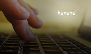 Leading Employer Assessment Platform kununu Launches Salary Transparency Feature