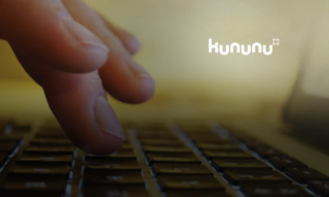 Leading Employer Assessment Platform kununu Launches Salary Transparency Feature