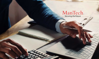 """ManTech Launches """"Career Enablement"""" to Accelerate Employee Advancement"""