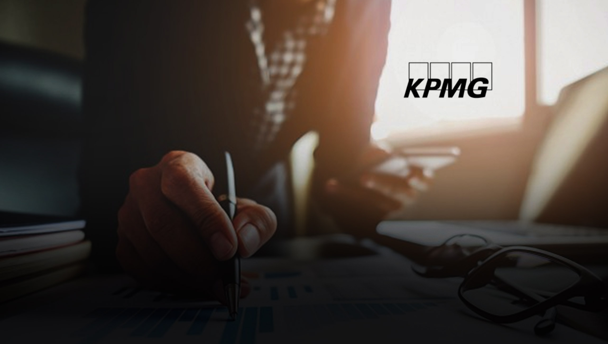 Most Tech Sector Leaders Believe Companies Should Have An Artificial Intelligence Ethics Policy: KPMG Report