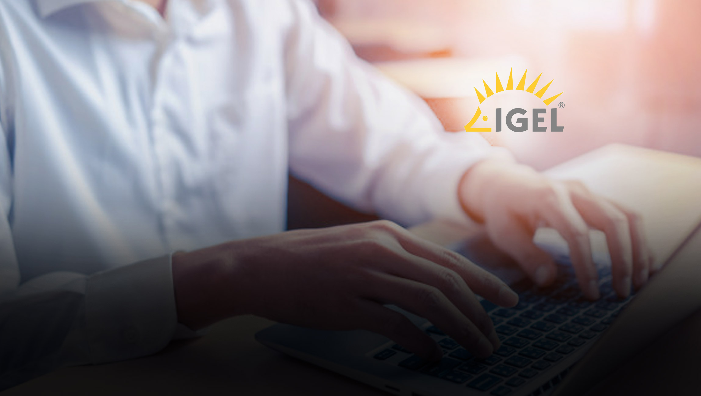 Neovia Logistics Standardizes on IGEL Software-Defined Endpoints for its Global EUC Solution