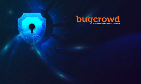 New Enterprise Enhancements to Bugcrowd Platform Deliver Access to Skilled Security Talent and Protection Across More of the Software Development Lifecycle