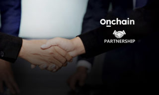 Ontology & MicroWorkers Partner to Enhance Global Freelancing Marketplaces