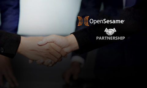 OpenSesame Announces Partnership with iAM Learning to Expand Safety, Well-being, and Soft Skills Course Library