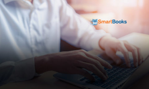 Outsourced Accounting, Tax and Finance Firm SmartBooks to Deliver Services to Staples Connect Customers