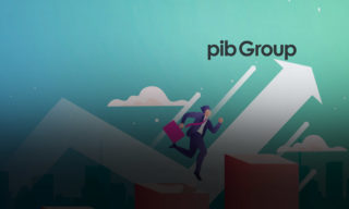 PIB Group Selects Applied to Digitally Transform Employee Benefits Business