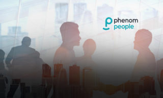 Phenom People Announces Sold Out Event for Talent Experience Conference, IAMPHENOM