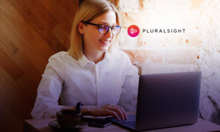 Great Place to Work® Names Pluralsight to 2020 Fortune 100 Best Companies to Work For®
