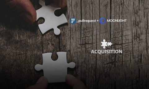 PullRequest Acquires Remote Developer Hiring Platform Moonlight