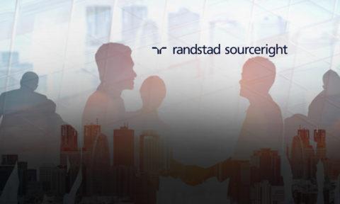 Randstad Introduces Randstad Enterprise Group