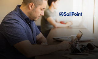 SailPoint CEO Publishes Leadership Manual for Redefining Corporate Culture