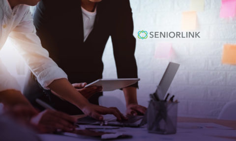 Seniorlink Promotes HR Leader Mary Schafer to Senior Vice President to Focus on Leadership Development Programs in Support of Expanded Services and Technology