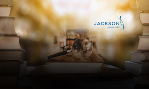 """Staffing Industry Analysts (SIA) Names Shane Jackson of Jackson Healthcare to Its 2020 """"Staffing 100"""" List"""