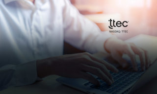 TTEC Named a Top 25 Employer Partner for Remote Work in 2020 by Virtual Vocations