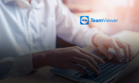 TeamViewer Introduces New Remote Access Product for $16.50/Month