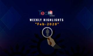 TecHR news round-up
