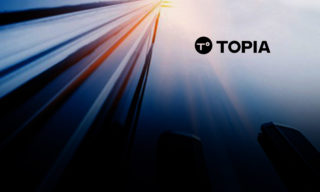 Topia Introduces Industry-First Global Talent Mobility Assessment Framework