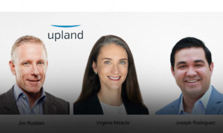 Upland Software Announces New Executive Hires to Scale Key Go-To-Market Functions