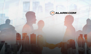 Virginia Chief Workforce Advisor Dr. Megan Healy and Alarm.com Announce First 'GO Virginia' Funded Apprenticeship Program