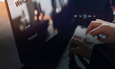 We Are Quattro Re-Brands as Evona, Positions Itself to Be a Thought-Leader in Space-Sector Recruiting (Recruitment) With Engaging New Website