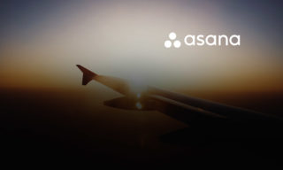 From Strategy to Streamlined Handoffs - Introducing Asana for Operations, Sales and Account Management