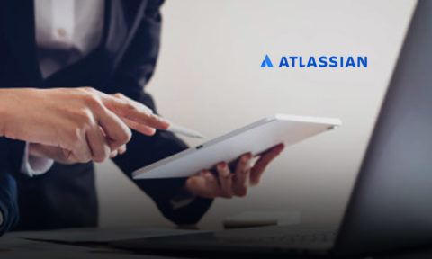 In a Digital-First Market, Businesses Can No Longer Rely on 'Built-To-Last' Strategy: Archana Rao, CIO, Atlassian