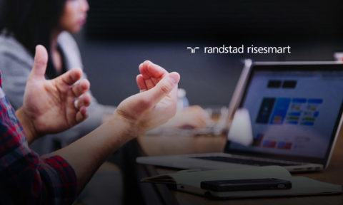 Randstad Risesmart Scales Quality and Consistency With the Launch of Global Training and Certification Platform.