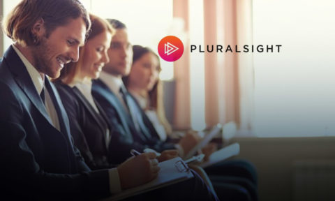 1-800 Contacts Selects Pluralsight to Support Its Employee Development Program to Reskill Hourly Associates Into Technology Roles