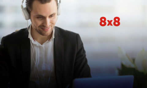 8x8 Launches Rapid Expansion Program Enabling Organizations to Quickly Extend Cloud Communications