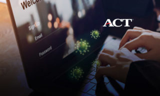 ACT Is Providing Free Digital Learning Resources for Students and the Workforce Impacted by COVID-19