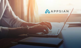 Appsian Enables PeopleSoft Customers to Respond to Remote ERP Access Requirements Amid Coronavirus (COVID-19) Outbreak