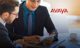 Avaya Expands Free Offers for Work-From-Anywhere Apps to Help Businesses Respond to the COVID-19 Pandemic and Protect Employee Health
