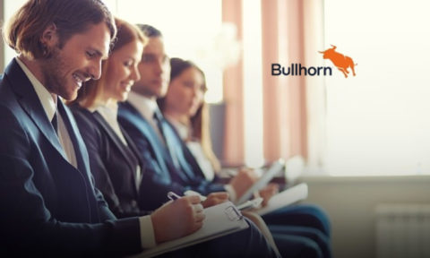 Bullhorn Announces EngageX, an Immersive Experiential Conference for the Staffing Industry