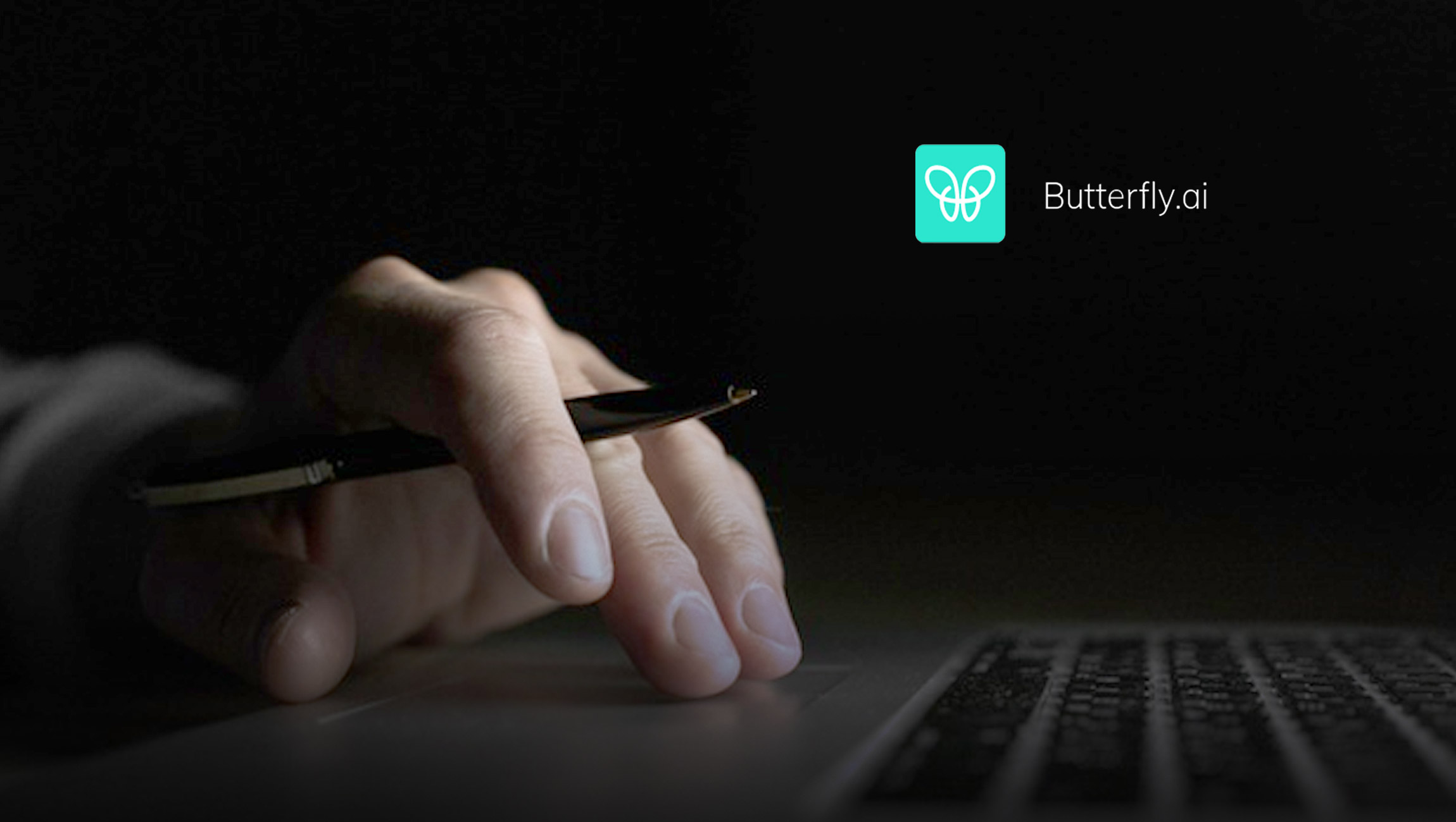 Butterfly Offers Free Employee Engagement Software for Frontline Workforce