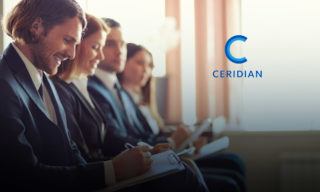 COVID-19: Ceridian Experts Available to Discuss Human Capital Management Issues