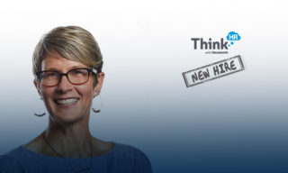 Carla Yudhishthu Joins ThinkHR and Mammoth as Vice President of People Operations