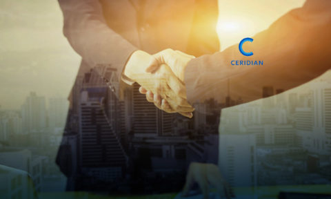 Ceridian Celebrates 20th Anniversary of Mauritius Operations