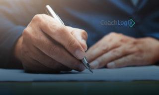 CoachLogix Unveils Enhanced Enterprise Platform at 2020 Executive Coaching Conference